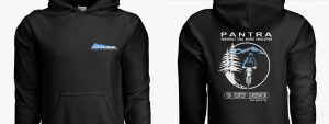 """<h4>Blue Hoodie</h4> <h3>$28.00</h3> +Shipping <div class=""""wp_cart_button_wrapper""""><form method=""""post"""" class=""""wp-cart-button-form"""" action="""""""" style=""""display:inline"""" onsubmit=""""return ReadForm(this, true);"""" ><input type=""""hidden"""" id=""""_wpnonce"""" name=""""_wpnonce"""" value=""""ef4726374b"""" /><input type=""""hidden"""" name=""""_wp_http_referer"""" value=""""/hoodies-tees/"""" /><div class=""""wp_cart_variation_section""""><span class=""""wp_cart_variation_name"""">""""Size : </span><select name=""""variation1"""" class=""""wp_cart_variation1_select"""" onchange=""""ReadForm (this.form, false);""""><option value=""""L"""""""">L""""</option></select><br /><span class=""""wp_cart_variation_name"""">""""Color : </span><select name=""""variation2"""" class=""""wp_cart_variation2_select"""" onchange=""""ReadForm (this.form, false);""""><option value=""""Blue"""""""">Blue""""</option></select><br /></div><input type=""""image"""" src=""""http://pantra.org/wp-content/uploads/2017/01/Add-to-Cart.png"""" class=""""wp_cart_button"""" alt=""""Add to Cart""""/><input type=""""hidden"""" name=""""wspsc_product"""" value=""""""""Hoodie"""""""" /><input type=""""hidden"""" name=""""price"""" value=""""28.00"""" /><input type=""""hidden"""" name=""""shipping"""" value=""""3.50"""" /><input type=""""hidden"""" name=""""addcart"""" value=""""1"""" /><input type=""""hidden"""" name=""""cartLink"""" value=""""http://pantra.org/hoodies-tees/"""" /><input type=""""hidden"""" name=""""product_tmp"""" value=""""""""Hoodie"""""""" /><input type=""""hidden"""" name=""""item_number"""" value="""""""" /><input type=""""hidden"""" name=""""hash_one"""" value=""""b646254ab19aec223549b5dfc6a4f415"""" /><input type=""""hidden"""" name=""""hash_two"""" value=""""ec0b8e3ba79b6cce4d61519b8838b317"""" /></form></div>"""