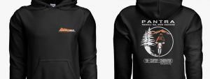 """<h4>Orange Hoodie</h4> <h3>$28.00</h3> +Shipping <div class=""""wp_cart_button_wrapper""""><form method=""""post"""" class=""""wp-cart-button-form"""" action="""""""" style=""""display:inline"""" onsubmit=""""return ReadForm(this, true);"""" ><input type=""""hidden"""" id=""""_wpnonce"""" name=""""_wpnonce"""" value=""""ef4726374b"""" /><input type=""""hidden"""" name=""""_wp_http_referer"""" value=""""/hoodies-tees/"""" /><div class=""""wp_cart_variation_section""""><span class=""""wp_cart_variation_name"""">""""Size : </span><select name=""""variation1"""" class=""""wp_cart_variation1_select"""" onchange=""""ReadForm (this.form, false);""""><option value=""""L"""">L</option><option value=""""M"""">M</option><option value=""""XL"""""""">XL""""</option></select><br /><span class=""""wp_cart_variation_name"""">""""Color : </span><select name=""""variation2"""" class=""""wp_cart_variation2_select"""" onchange=""""ReadForm (this.form, false);""""><option value=""""Orange"""""""">Orange""""</option></select><br /></div><input type=""""image"""" src=""""http://pantra.org/wp-content/uploads/2017/01/Add-to-Cart.png"""" class=""""wp_cart_button"""" alt=""""Add to Cart""""/><input type=""""hidden"""" name=""""wspsc_product"""" value=""""""""Hoodie"""""""" /><input type=""""hidden"""" name=""""price"""" value=""""28.00"""" /><input type=""""hidden"""" name=""""shipping"""" value=""""3.50"""" /><input type=""""hidden"""" name=""""addcart"""" value=""""1"""" /><input type=""""hidden"""" name=""""cartLink"""" value=""""http://pantra.org/hoodies-tees/"""" /><input type=""""hidden"""" name=""""product_tmp"""" value=""""""""Hoodie"""""""" /><input type=""""hidden"""" name=""""item_number"""" value="""""""" /><input type=""""hidden"""" name=""""hash_one"""" value=""""b646254ab19aec223549b5dfc6a4f415"""" /><input type=""""hidden"""" name=""""hash_two"""" value=""""ec0b8e3ba79b6cce4d61519b8838b317"""" /></form></div>"""