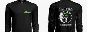"""<h4>Green T-Shirt (Long Sleeve)</h4> <h3>$15.00</h3> +Shipping <div class=""""wp_cart_button_wrapper""""><form method=""""post"""" class=""""wp-cart-button-form"""" action="""""""" style=""""display:inline"""" onsubmit=""""return ReadForm(this, true);"""" ><input type=""""hidden"""" id=""""_wpnonce"""" name=""""_wpnonce"""" value=""""ef4726374b"""" /><input type=""""hidden"""" name=""""_wp_http_referer"""" value=""""/hoodies-tees/"""" /><div class=""""wp_cart_variation_section""""><span class=""""wp_cart_variation_name"""">""""Size : </span><select name=""""variation1"""" class=""""wp_cart_variation1_select"""" onchange=""""ReadForm (this.form, false);""""><option value=""""L"""">L</option><option value=""""XL"""""""">XL""""</option></select><br /><span class=""""wp_cart_variation_name"""">""""Color : </span><select name=""""variation2"""" class=""""wp_cart_variation2_select"""" onchange=""""ReadForm (this.form, false);""""><option value=""""Green"""""""">Green""""</option></select><br /></div><input type=""""image"""" src=""""http://pantra.org/wp-content/uploads/2017/01/Add-to-Cart.png"""" class=""""wp_cart_button"""" alt=""""Add to Cart""""/><input type=""""hidden"""" name=""""wspsc_product"""" value=""""""""T-Shirt"""" /><input type=""""hidden"""" name=""""price"""" value=""""15.00"""" /><input type=""""hidden"""" name=""""shipping"""" value=""""3.50"""" /><input type=""""hidden"""" name=""""addcart"""" value=""""1"""" /><input type=""""hidden"""" name=""""cartLink"""" value=""""http://pantra.org/hoodies-tees/"""" /><input type=""""hidden"""" name=""""product_tmp"""" value=""""""""T-Shirt"""" /><input type=""""hidden"""" name=""""item_number"""" value="""""""" /><input type=""""hidden"""" name=""""hash_one"""" value=""""3c48310ab68f661571f66462fa548863"""" /><input type=""""hidden"""" name=""""hash_two"""" value=""""ec0b8e3ba79b6cce4d61519b8838b317"""" /></form></div>"""