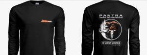 """<h4>Orange T-Shirt (Long Sleeve)</h4> <h3>$15.00</h3> +Shipping <div class=""""wp_cart_button_wrapper""""><form method=""""post"""" class=""""wp-cart-button-form"""" action="""""""" style=""""display:inline"""" onsubmit=""""return ReadForm(this, true);"""" ><input type=""""hidden"""" id=""""_wpnonce"""" name=""""_wpnonce"""" value=""""ef4726374b"""" /><input type=""""hidden"""" name=""""_wp_http_referer"""" value=""""/hoodies-tees/"""" /><div class=""""wp_cart_variation_section""""><span class=""""wp_cart_variation_name"""">""""Size : </span><select name=""""variation1"""" class=""""wp_cart_variation1_select"""" onchange=""""ReadForm (this.form, false);""""><option value=""""XL"""""""">XL""""</option></select><br /><span class=""""wp_cart_variation_name"""">""""Color : </span><select name=""""variation2"""" class=""""wp_cart_variation2_select"""" onchange=""""ReadForm (this.form, false);""""><option value=""""Orange"""""""">Orange""""</option></select><br /></div><input type=""""image"""" src=""""http://pantra.org/wp-content/uploads/2017/01/Add-to-Cart.png"""" class=""""wp_cart_button"""" alt=""""Add to Cart""""/><input type=""""hidden"""" name=""""wspsc_product"""" value=""""""""T-Shirt"""" /><input type=""""hidden"""" name=""""price"""" value=""""15.00"""" /><input type=""""hidden"""" name=""""shipping"""" value=""""3.50"""" /><input type=""""hidden"""" name=""""addcart"""" value=""""1"""" /><input type=""""hidden"""" name=""""cartLink"""" value=""""http://pantra.org/hoodies-tees/"""" /><input type=""""hidden"""" name=""""product_tmp"""" value=""""""""T-Shirt"""" /><input type=""""hidden"""" name=""""item_number"""" value="""""""" /><input type=""""hidden"""" name=""""hash_one"""" value=""""3c48310ab68f661571f66462fa548863"""" /><input type=""""hidden"""" name=""""hash_two"""" value=""""ec0b8e3ba79b6cce4d61519b8838b317"""" /></form></div>"""