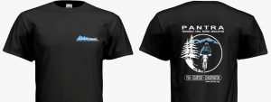 """<h4>Blue T-Shirt (Short Sleeve)</h4> <h3>$12.00</h3> +Shipping <div class=""""wp_cart_button_wrapper""""><form method=""""post"""" class=""""wp-cart-button-form"""" action="""""""" style=""""display:inline"""" onsubmit=""""return ReadForm(this, true);"""" ><input type=""""hidden"""" id=""""_wpnonce"""" name=""""_wpnonce"""" value=""""ef4726374b"""" /><input type=""""hidden"""" name=""""_wp_http_referer"""" value=""""/hoodies-tees/"""" /><div class=""""wp_cart_variation_section""""><span class=""""wp_cart_variation_name"""">""""Size : </span><select name=""""variation1"""" class=""""wp_cart_variation1_select"""" onchange=""""ReadForm (this.form, false);""""><option value=""""L"""">L</option><option value=""""S"""">S</option><option value=""""M"""">M</option><option value=""""XL"""""""">XL""""</option></select><br /><span class=""""wp_cart_variation_name"""">""""Color : </span><select name=""""variation2"""" class=""""wp_cart_variation2_select"""" onchange=""""ReadForm (this.form, false);""""><option value=""""Blue"""""""">Blue""""</option></select><br /></div><input type=""""image"""" src=""""http://pantra.org/wp-content/uploads/2017/01/Add-to-Cart.png"""" class=""""wp_cart_button"""" alt=""""Add to Cart""""/><input type=""""hidden"""" name=""""wspsc_product"""" value=""""""""T-Shirt"""" /><input type=""""hidden"""" name=""""price"""" value=""""12.00"""" /><input type=""""hidden"""" name=""""shipping"""" value=""""3.50"""" /><input type=""""hidden"""" name=""""addcart"""" value=""""1"""" /><input type=""""hidden"""" name=""""cartLink"""" value=""""http://pantra.org/hoodies-tees/"""" /><input type=""""hidden"""" name=""""product_tmp"""" value=""""""""T-Shirt"""" /><input type=""""hidden"""" name=""""item_number"""" value="""""""" /><input type=""""hidden"""" name=""""hash_one"""" value=""""f35ea2cd00a7542177c39584b2cf430a"""" /><input type=""""hidden"""" name=""""hash_two"""" value=""""ec0b8e3ba79b6cce4d61519b8838b317"""" /></form></div>"""