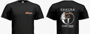 """<h4>Orange T-Shirt (Short Sleeve)</h4> <h3>$12.00</h3> +Shipping <div class=""""wp_cart_button_wrapper""""><form method=""""post"""" class=""""wp-cart-button-form"""" action="""""""" style=""""display:inline"""" onsubmit=""""return ReadForm(this, true);"""" ><input type=""""hidden"""" id=""""_wpnonce"""" name=""""_wpnonce"""" value=""""ef4726374b"""" /><input type=""""hidden"""" name=""""_wp_http_referer"""" value=""""/hoodies-tees/"""" /><div class=""""wp_cart_variation_section""""><span class=""""wp_cart_variation_name"""">""""Size : </span><select name=""""variation1"""" class=""""wp_cart_variation1_select"""" onchange=""""ReadForm (this.form, false);""""><option value=""""L"""">L</option><option value=""""M"""">M</option><option value=""""XL"""""""">XL""""</option></select><br /><span class=""""wp_cart_variation_name"""">""""Color : </span><select name=""""variation2"""" class=""""wp_cart_variation2_select"""" onchange=""""ReadForm (this.form, false);""""><option value=""""Orange"""""""">Orange""""</option></select><br /></div><input type=""""image"""" src=""""http://pantra.org/wp-content/uploads/2017/01/Add-to-Cart.png"""" class=""""wp_cart_button"""" alt=""""Add to Cart""""/><input type=""""hidden"""" name=""""wspsc_product"""" value=""""""""T-Shirt"""" /><input type=""""hidden"""" name=""""price"""" value=""""12.00"""" /><input type=""""hidden"""" name=""""shipping"""" value=""""3.50"""" /><input type=""""hidden"""" name=""""addcart"""" value=""""1"""" /><input type=""""hidden"""" name=""""cartLink"""" value=""""http://pantra.org/hoodies-tees/"""" /><input type=""""hidden"""" name=""""product_tmp"""" value=""""""""T-Shirt"""" /><input type=""""hidden"""" name=""""item_number"""" value="""""""" /><input type=""""hidden"""" name=""""hash_one"""" value=""""f35ea2cd00a7542177c39584b2cf430a"""" /><input type=""""hidden"""" name=""""hash_two"""" value=""""ec0b8e3ba79b6cce4d61519b8838b317"""" /></form></div>"""