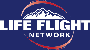 lifeflight_logo
