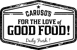 good-food_logo