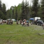 LPO Campsite Campers2