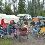 LPO Campsite Campers3