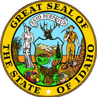Seal_of_Idaho